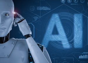 Artificial Intelligence in Social Media Marketing is the New 'Game Changer' for SME's