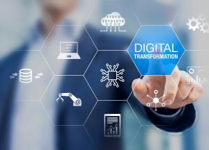 How do You Define Digital User Experience?