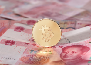 China Crypto Currency Crash: Bitcoin Mining