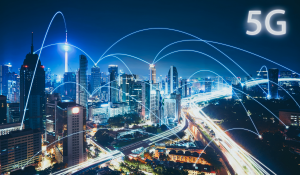5G Technology and its benefits