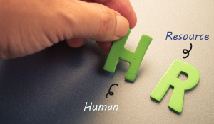 5 Major HR Trends to look out for in 2021