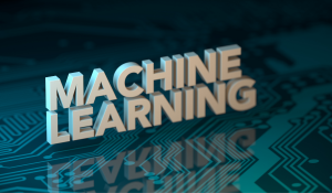 Best AI And Machine Learning Content Marketing Tools in 2021