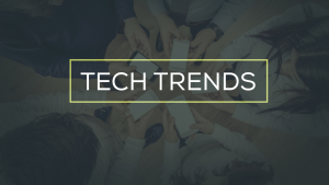 Post-Pandemic Technology Trends For Businesses in Pakistan