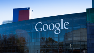 All You Need to Know About Google's Three Strike Policy Ad System