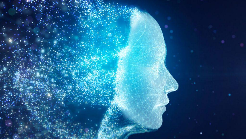 AI Enhances Work Performance
