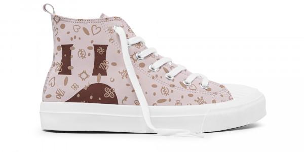 UVOLOX APEX Sneakers