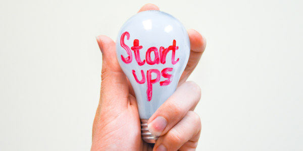 BDC: The Next Best Alternative to VC for Start-Ups